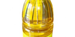 Nắp chai dầu ăn 5 lít DASO
